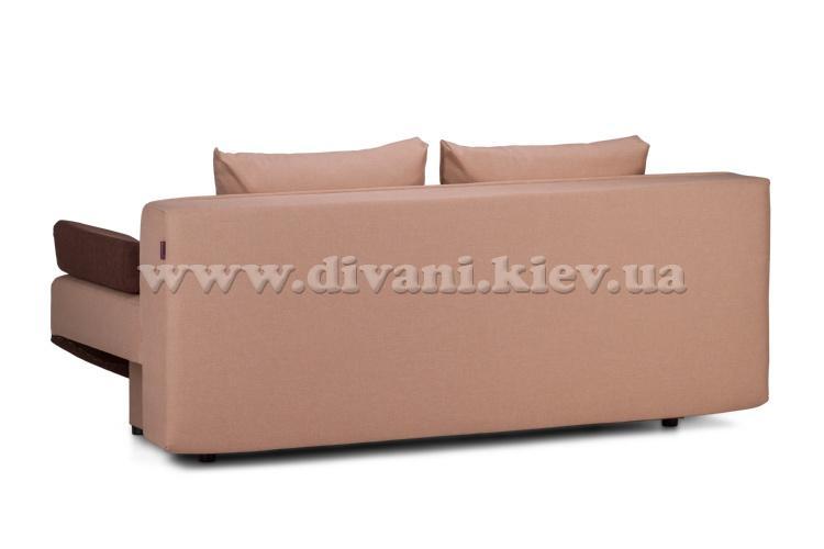 Юлиана - мебельная фабрика Арман мебель. Фото №8. | Диваны для нирваны