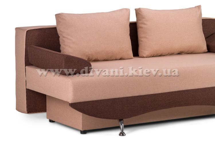 Юлиана - мебельная фабрика Арман мебель. Фото №9. | Диваны для нирваны