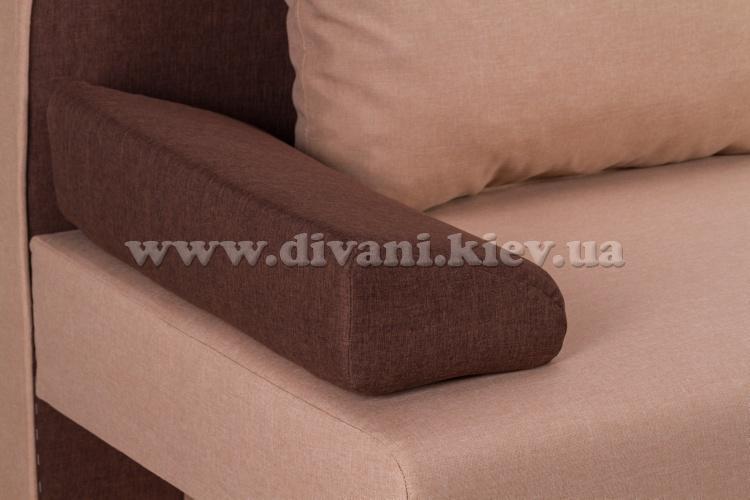 Юлиана - мебельная фабрика Арман мебель. Фото №11. | Диваны для нирваны