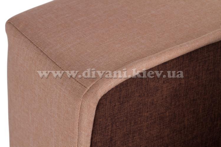 Юлиана - мебельная фабрика Арман мебель. Фото №12. | Диваны для нирваны