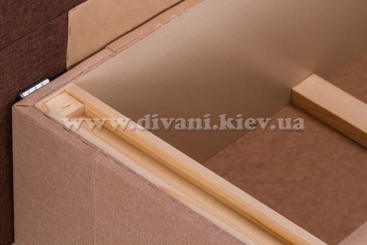 Юлиана - мебельная фабрика Арман мебель. Фото №13. | Диваны для нирваны