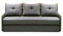 Диего - мебельная фабрика СидиМ | Диваны для нирваны