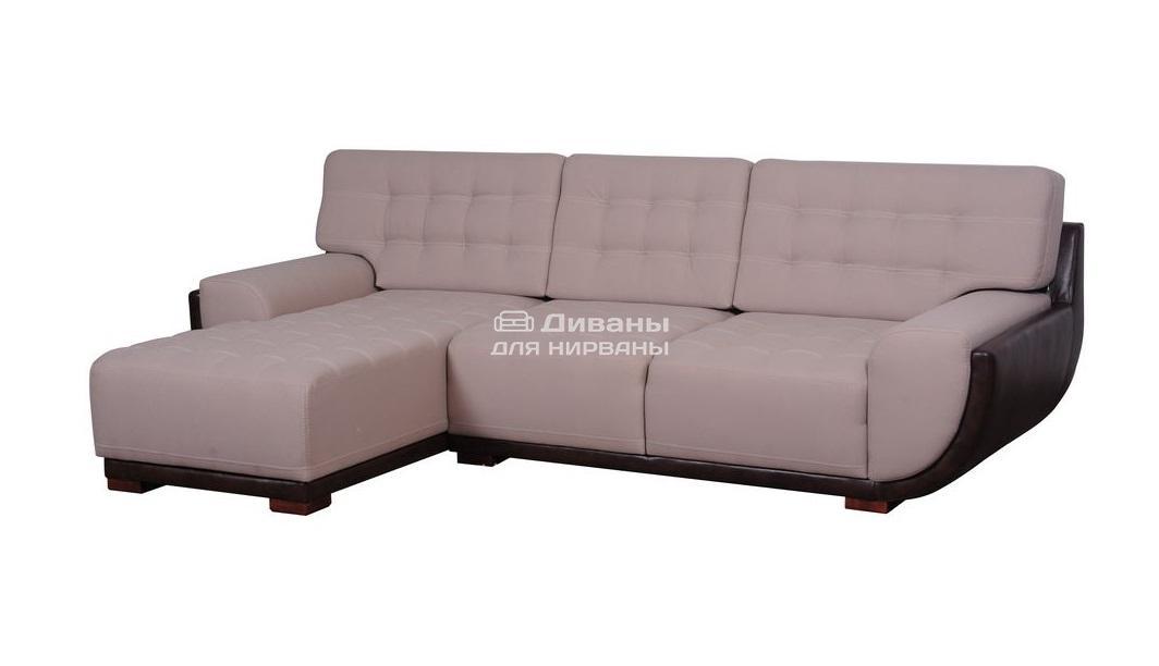 Каприз - мебельная фабрика Лівс. Фото №1. | Диваны для нирваны