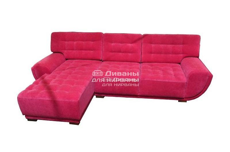 Каприз - мебельная фабрика Ливс. Фото №5. | Диваны для нирваны