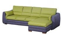 Даниэлла-2 - мебельная фабрика Ливс | Диваны для нирваны