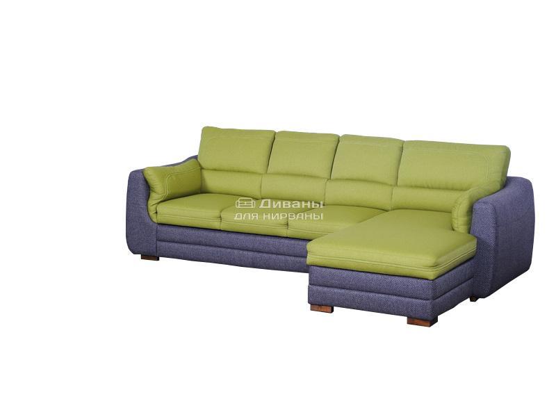 Даниэлла-2 - мебельная фабрика Ливс. Фото №1. | Диваны для нирваны