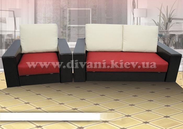 Трамонти-2 - мебельная фабрика Фабрика Киев. Фото №1. | Диваны для нирваны