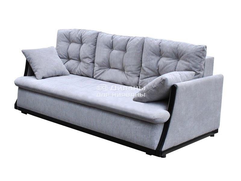 Визалия - мебельная фабрика ЛВС. Фото №2. | Диваны для нирваны