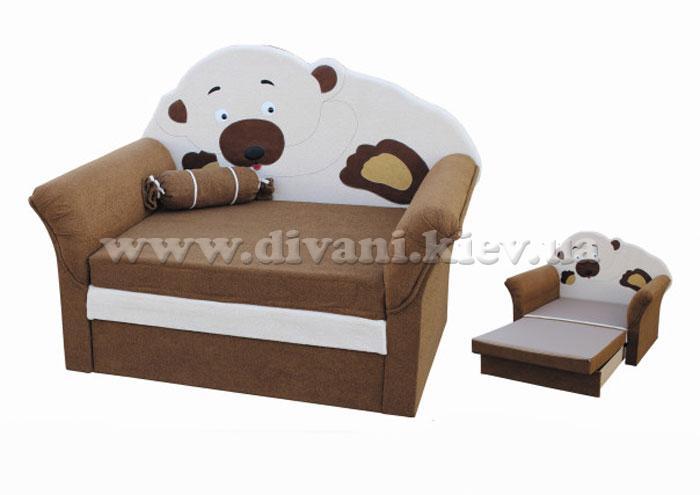 Барни - мебельная фабрика Распродажа, акции. Фото №2. | Диваны для нирваны