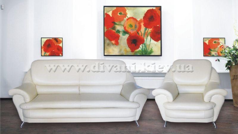 Жаклин - мебельная фабрика МКС. Фото №2. | Диваны для нирваны