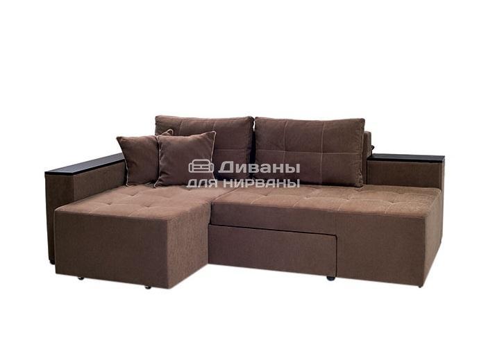 Айленд - мебельная фабрика Daniro. Фото №4. | Диваны для нирваны