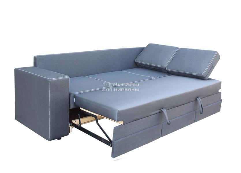 Аскольд 3-B - мебельная фабрика Вика. Фото №4. | Диваны для нирваны