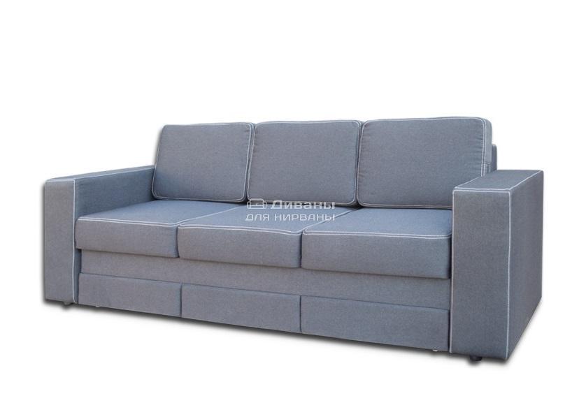 Аскольд 3-B - мебельная фабрика Вика. Фото №2. | Диваны для нирваны