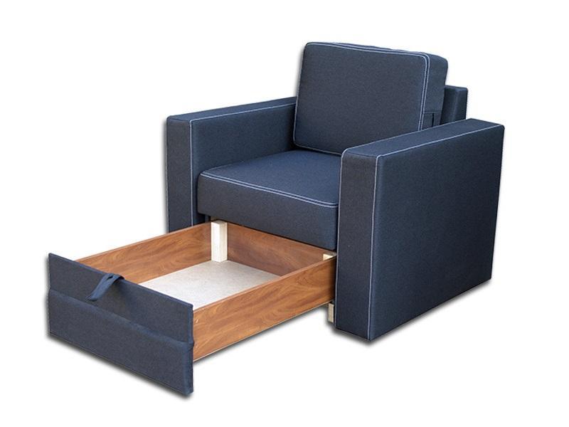 Аскольд  1-A - мебельная фабрика Вика. Фото №2. | Диваны для нирваны