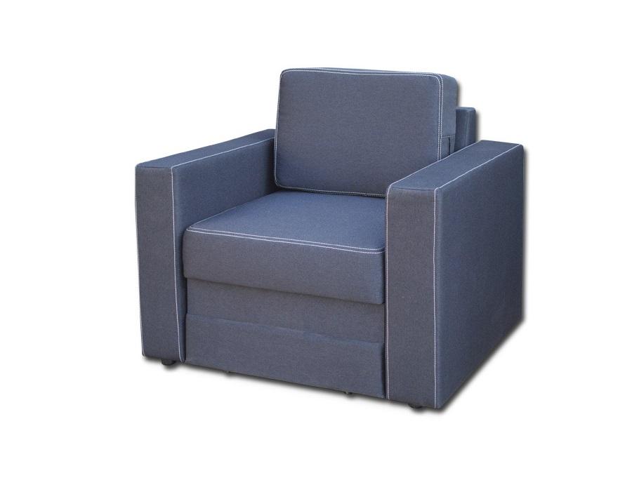 Аскольд  1-A - мебельная фабрика Вика. Фото №1. | Диваны для нирваны