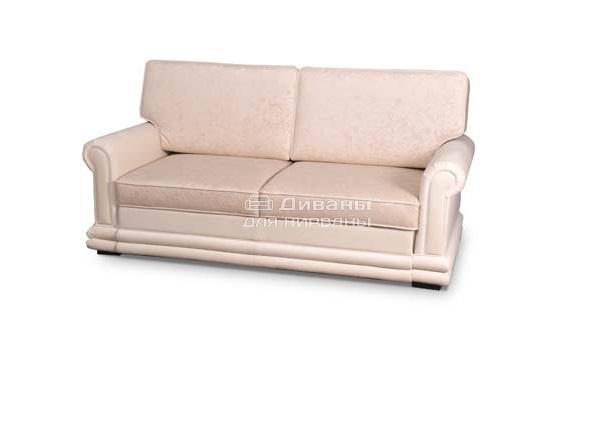 Сабріна - мебельная фабрика Лівс. Фото №1. | Диваны для нирваны