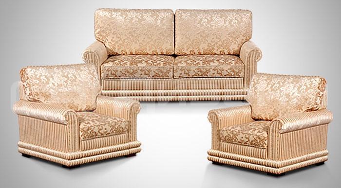 Сабрина - мебельная фабрика Фабрика Ливс. Фото №1. | Диваны для нирваны