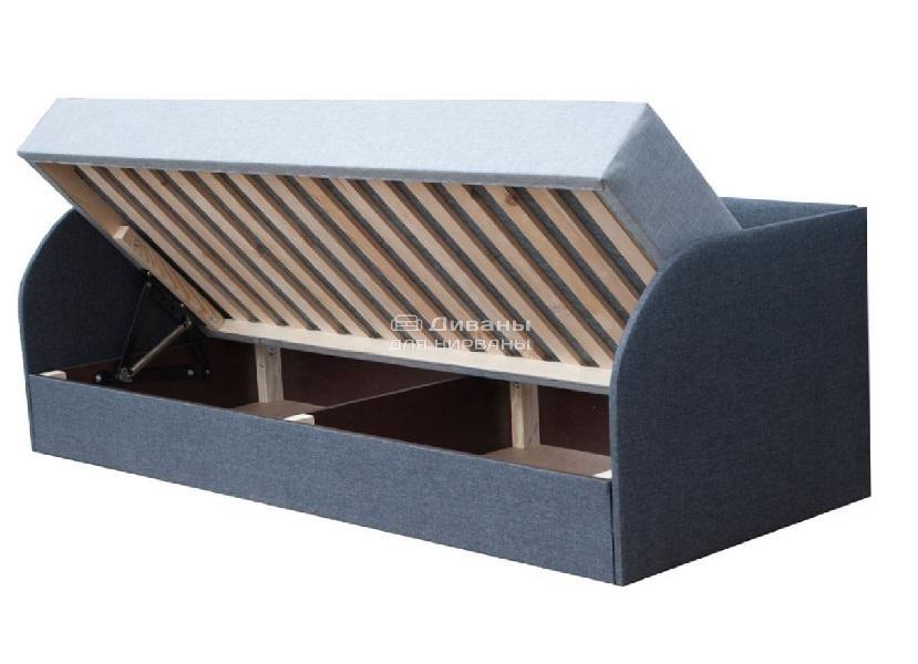 Болеро 2 - мебельная фабрика Віка. Фото №2. | Диваны для нирваны