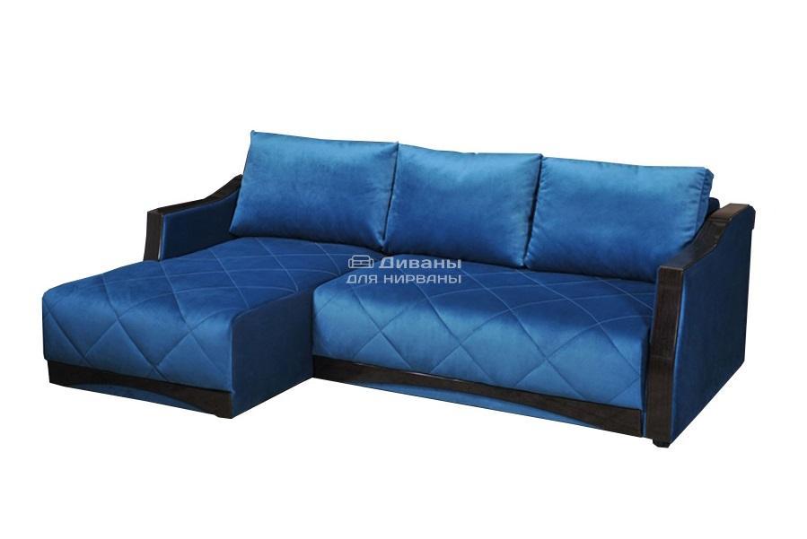 Милан - мебельная фабрика Ливс. Фото №1. | Диваны для нирваны