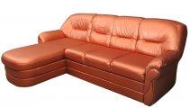 Болеро-3 угловой - мебельная фабрика Ливс | Диваны для нирваны