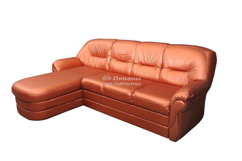Болеро-3 - мебельная фабрика Ливс. Фото №1. | Диваны для нирваны