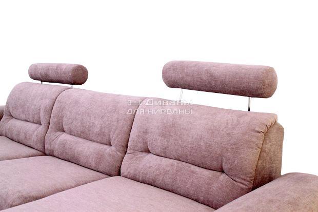 Де-парі Вінсент - мебельная фабрика Шик Галичина. Фото №6. | Диваны для нирваны