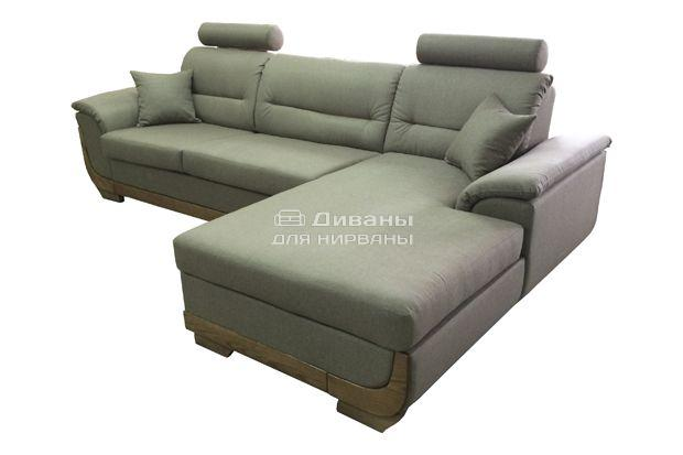 Де-парі Вінсент - мебельная фабрика Шик Галичина. Фото №3. | Диваны для нирваны