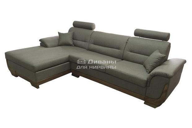 Де-парі Вінсент - мебельная фабрика Шик Галичина. Фото №4. | Диваны для нирваны