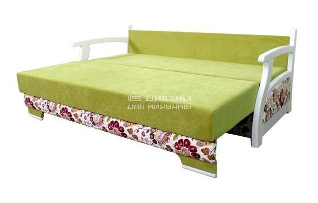 Комфорт Шарм - мебельная фабрика Шик Галичина. Фото №2. | Диваны для нирваны