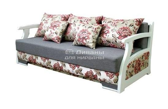 Комфорт Шарм - мебельная фабрика Шик Галичина. Фото №4. | Диваны для нирваны