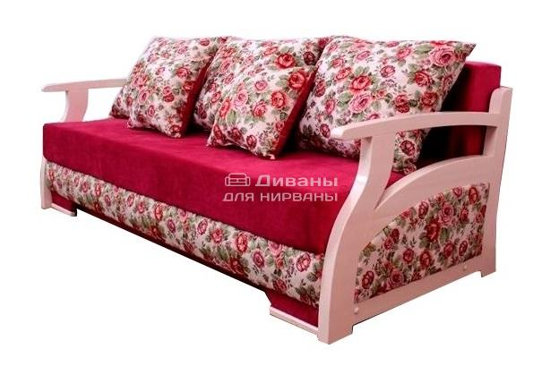 Комфорт Шарм - мебельная фабрика Шик Галичина. Фото №5. | Диваны для нирваны