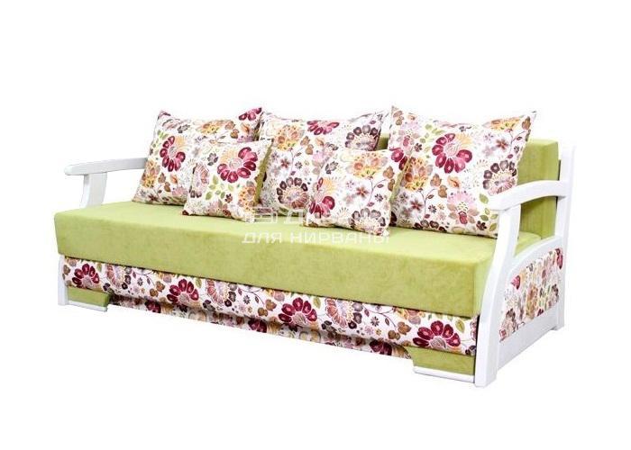 Комфорт Шарм - мебельная фабрика Шик Галичина. Фото №1. | Диваны для нирваны
