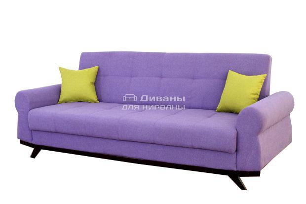 Модерн Федель - мебельная фабрика Шик Галичина. Фото №2.   Диваны для нирваны