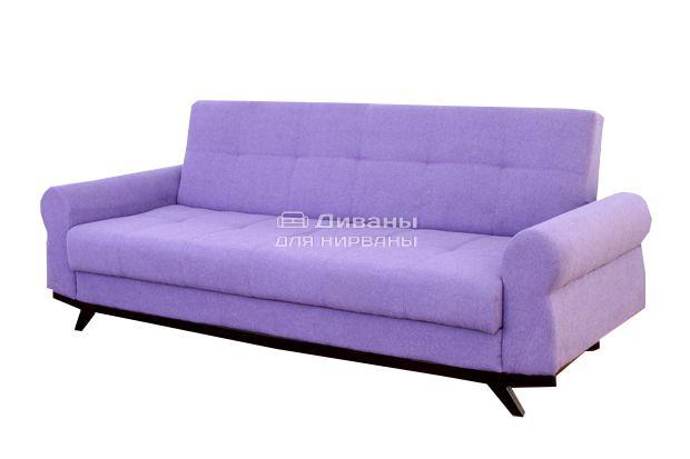 Модерн Федель - мебельная фабрика Шик Галичина. Фото №3. | Диваны для нирваны