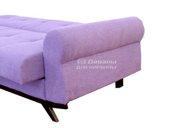 Модерн Федель - мебельная фабрика Шик Галичина. Фото №5.   Диваны для нирваны