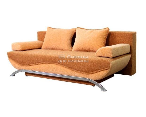 Модерн Алекс - мебельная фабрика Шик Галичина. Фото №8. | Диваны для нирваны