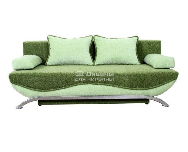 Модерн Алекс - мебельная фабрика Шик Галичина. Фото №9. | Диваны для нирваны
