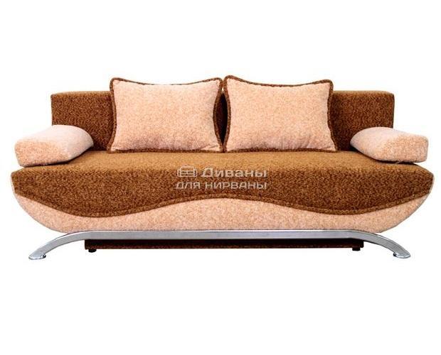 Модерн Алекс - мебельная фабрика Шик Галичина. Фото №10. | Диваны для нирваны
