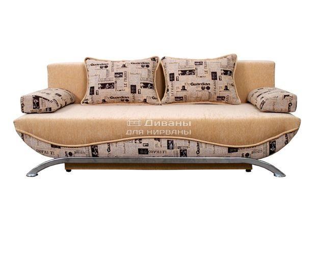 Модерн Алекс - мебельная фабрика Шик Галичина. Фото №12. | Диваны для нирваны