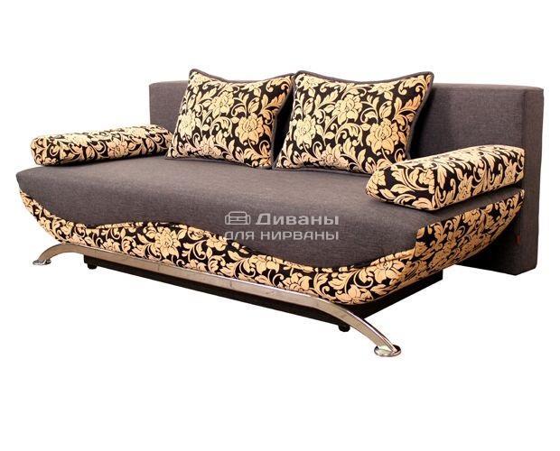 Модерн Алекс - мебельная фабрика Шик Галичина. Фото №14. | Диваны для нирваны