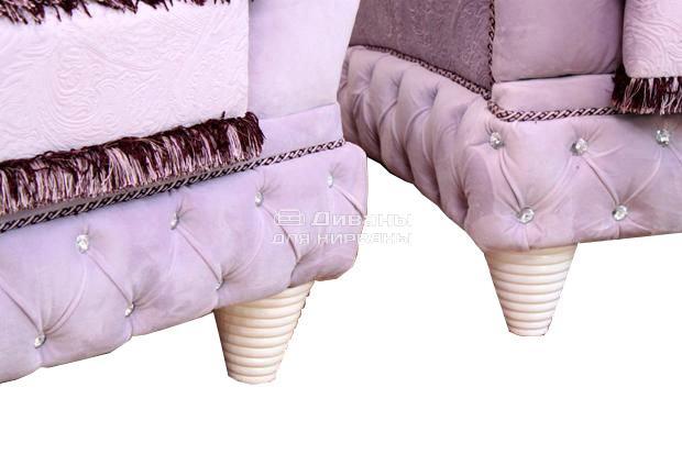 Класик Белла - мебельная фабрика Шик Галичина. Фото №2. | Диваны для нирваны
