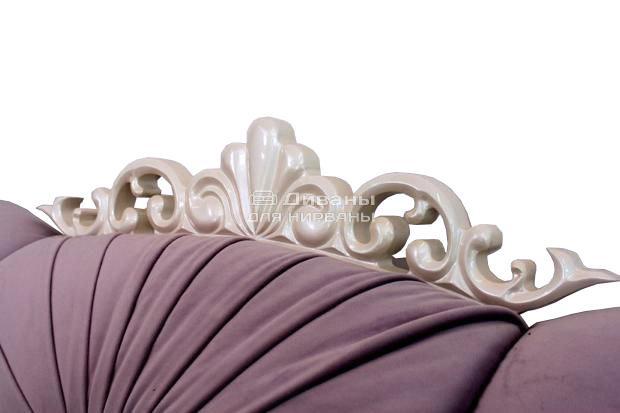 Класик Белла - мебельная фабрика Шик Галичина. Фото №3. | Диваны для нирваны