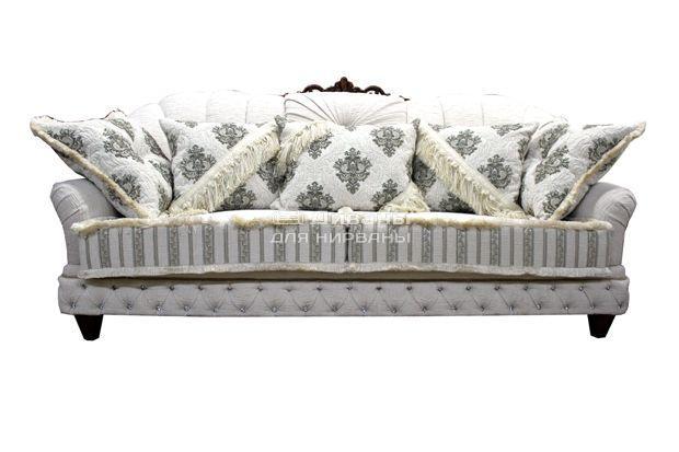 Класик Белла - мебельная фабрика Шик Галичина. Фото №1. | Диваны для нирваны