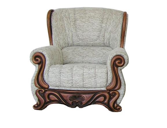 Класик Посейдон - мебельная фабрика Шик Галичина. Фото №1. | Диваны для нирваны