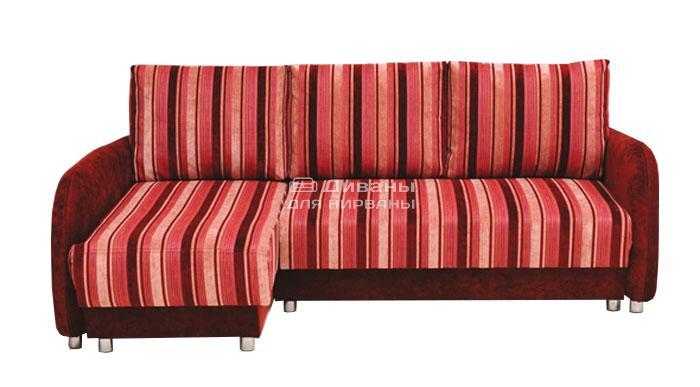 Орфей - мебельная фабрика Ливс. Фото №6. | Диваны для нирваны