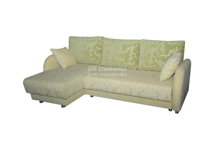 Орфей - мебельная фабрика Ливс. Фото №3. | Диваны для нирваны