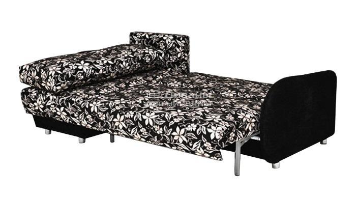 Орфей - мебельная фабрика Лівс. Фото №4. | Диваны для нирваны