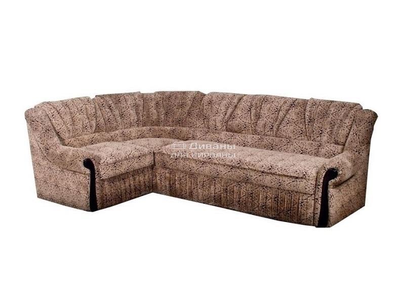 Лорд - мебельная фабрика Веста. Фото №1. | Диваны для нирваны