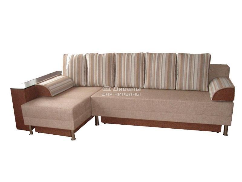 Симфония - мебельная фабрика Катунь. Фото №3. | Диваны для нирваны