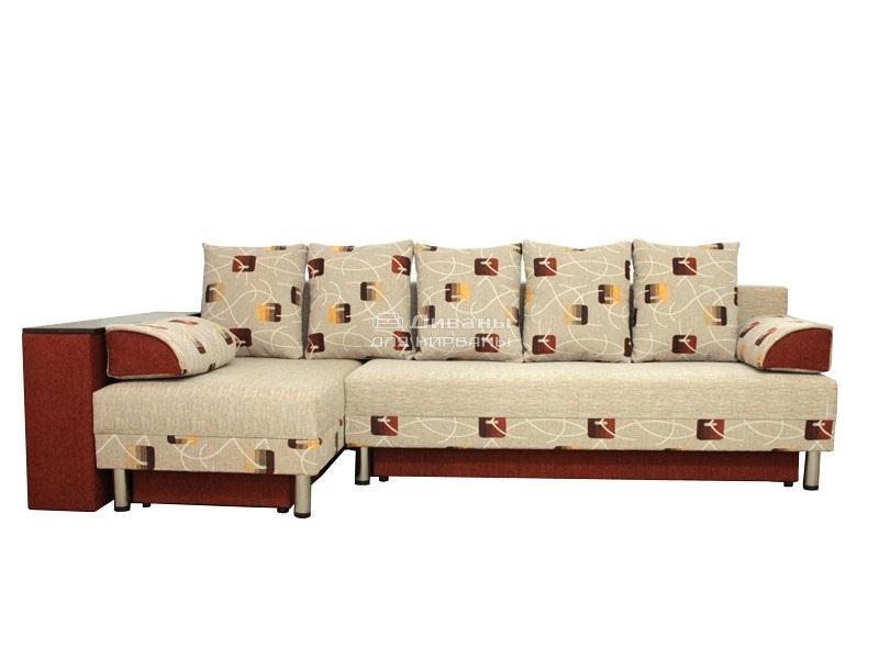 Симфония - мебельная фабрика Катунь. Фото №4. | Диваны для нирваны
